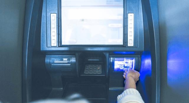 Standard Bank Send Money