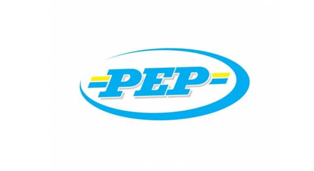 PEP Loans