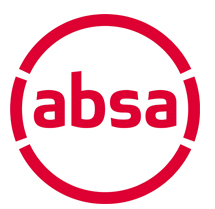 Absa Universal Branch Code