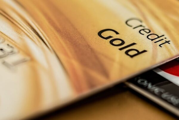 Best Credit Cards in South Africa