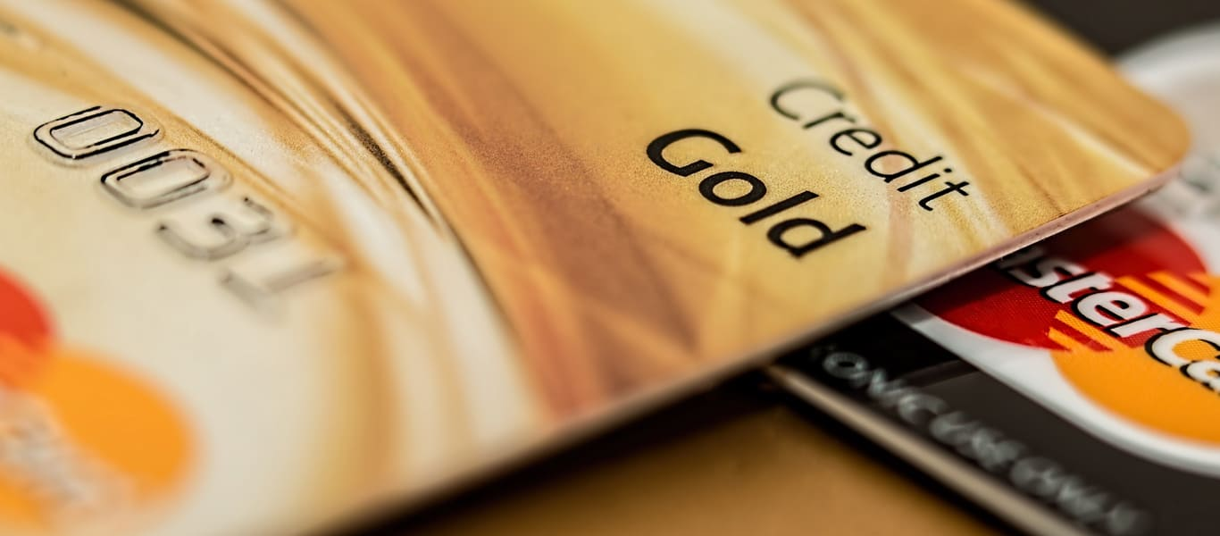What Is the Best Credit Card in South Africa?