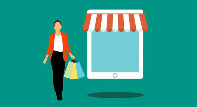 Best Online Shopping Sites in South Africa