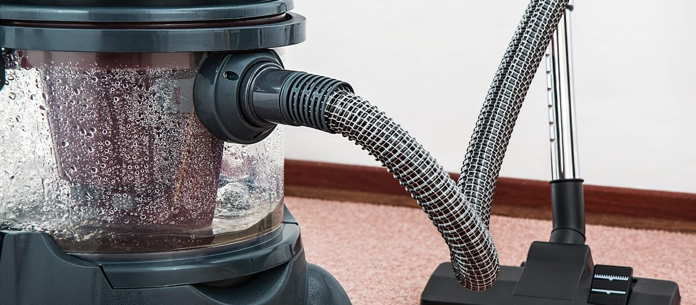 Best Vacuum Cleaners in South Africa