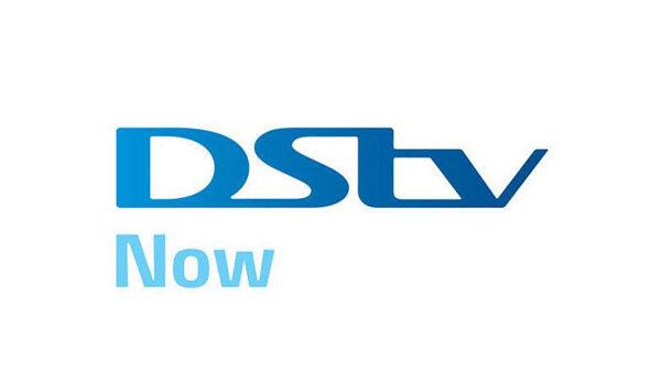 Pay Dstv Absa