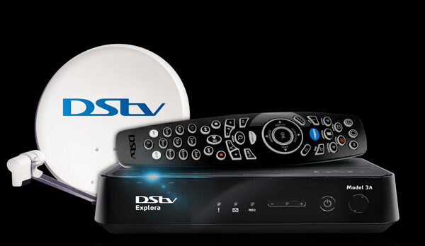 DStv Packages South Africa, Channels & Prices 2021
