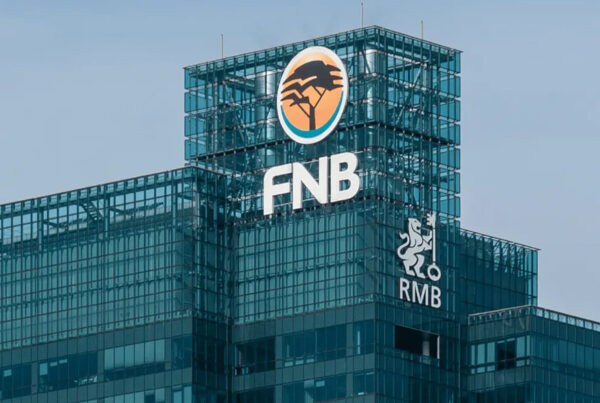 FNB Loans for Blacklisted