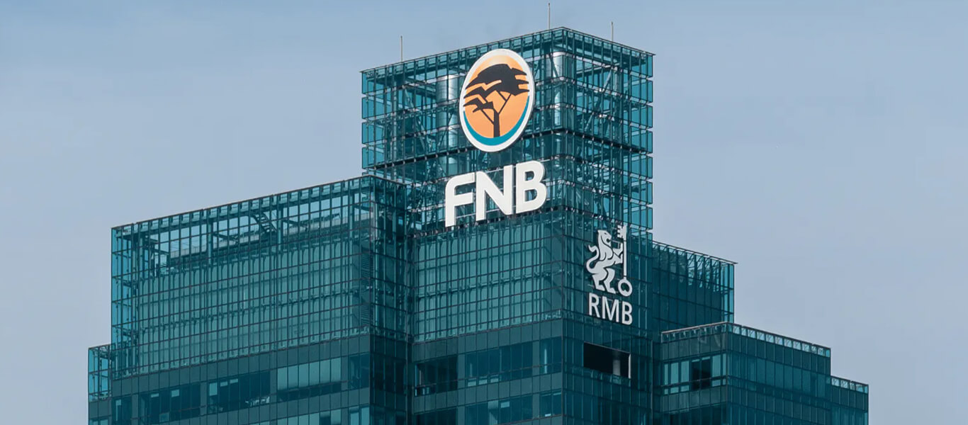 How to Apply for FNB Loans for Blacklisted