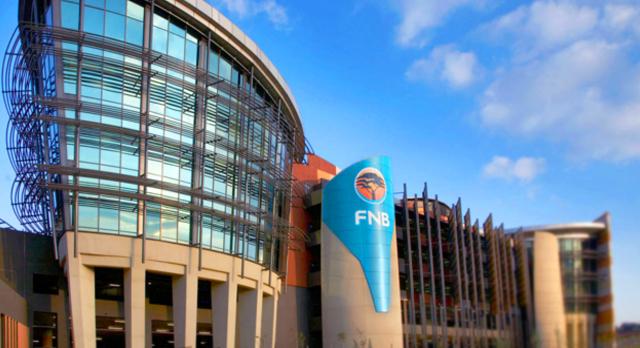FNB Temporary Loan