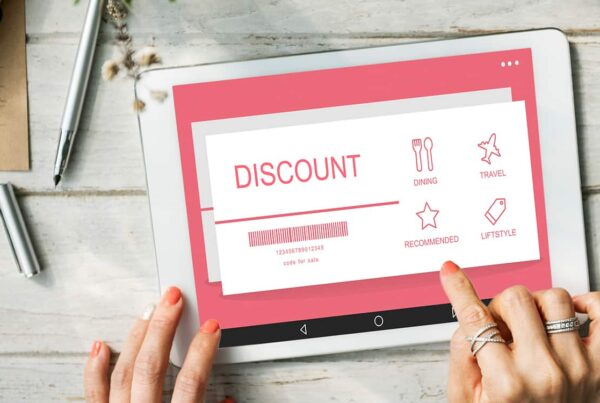 Free Vouchers Coupons In South Africa