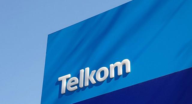 How to Check Telkom Data Balance in 2021