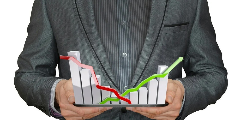 Investment Companies in South Africa