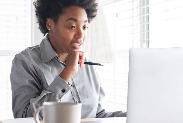 Online Jobs South Africa