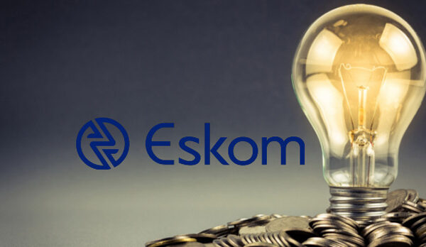 Pensioners Discount Electricity South Africa