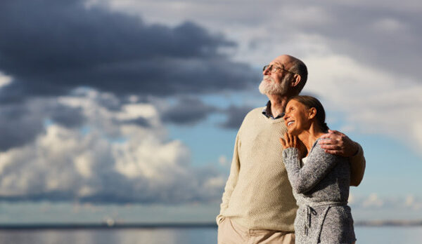 Pensioners Discounts South Africa