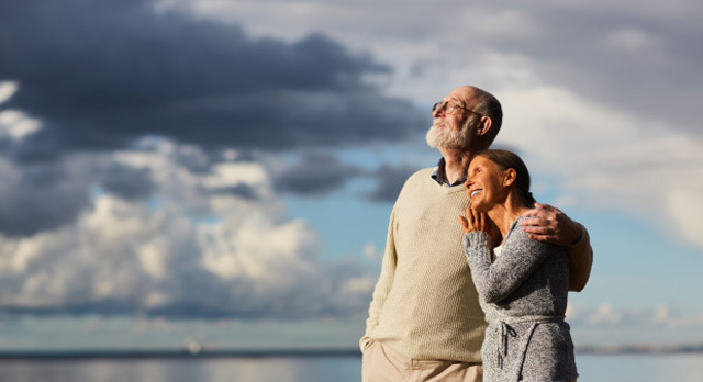 Top 50 Pensioners Discounts South Africa 2021