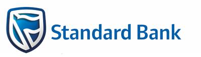Standard Bank Universal Branch Code